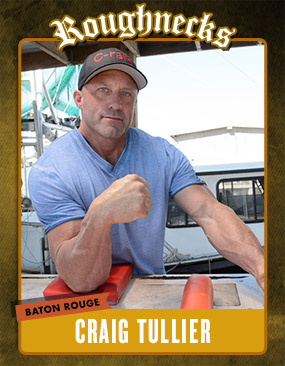 goa_br_sm_card-tullier-front-285