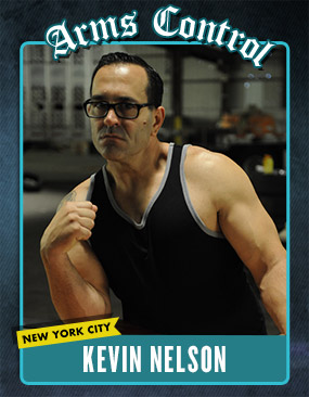 goa_nyc_sm_card-nelson-front-285