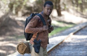TWD-Episode-413-Photos-590
