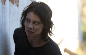 TWD-Episode-413-Trivia-590