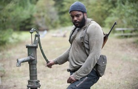 TWD-Episode-414-Photos-590