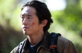 TWD-Episode-415-Photos-590