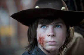TWD-Episode-416-Photos-590