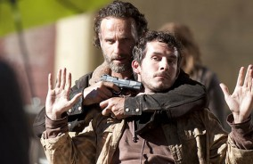 TWD-Episode-416-Trivia-590