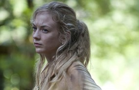 TWD-S4-Emily-Kinney-Interview-590