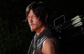 TWD-S4-Norman-Reeuds-Interview-590