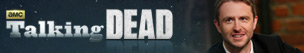 TalkingDeadMenu-Menu-Update-NTI-271x47