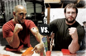 gameofarms-105-mike-selearis-vs-nick-zinna-590