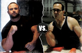gameofarms-107-chaffee-vs-nelson-590