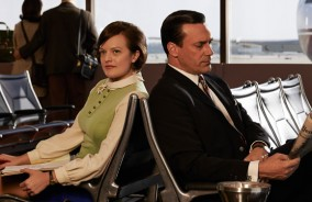 madmen-s7-peggy-don-gallery-590