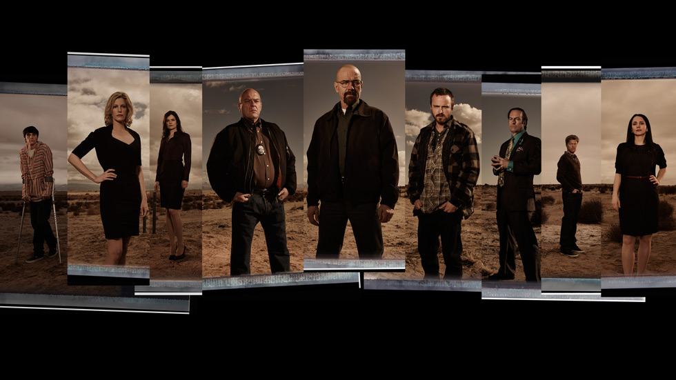 breaking bad staffel 4 folge 10