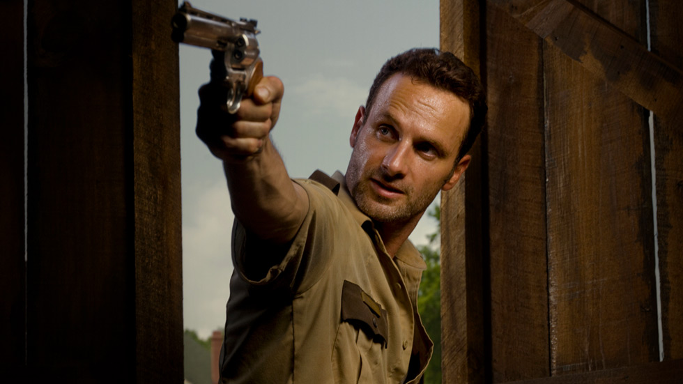TWD-cast-photos-S2-980x551-clean