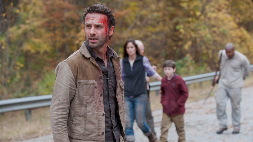TWD-episode-photos-S2-980x551-clean