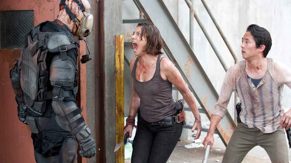 TWD-episode-photos-S3-980x551-clean