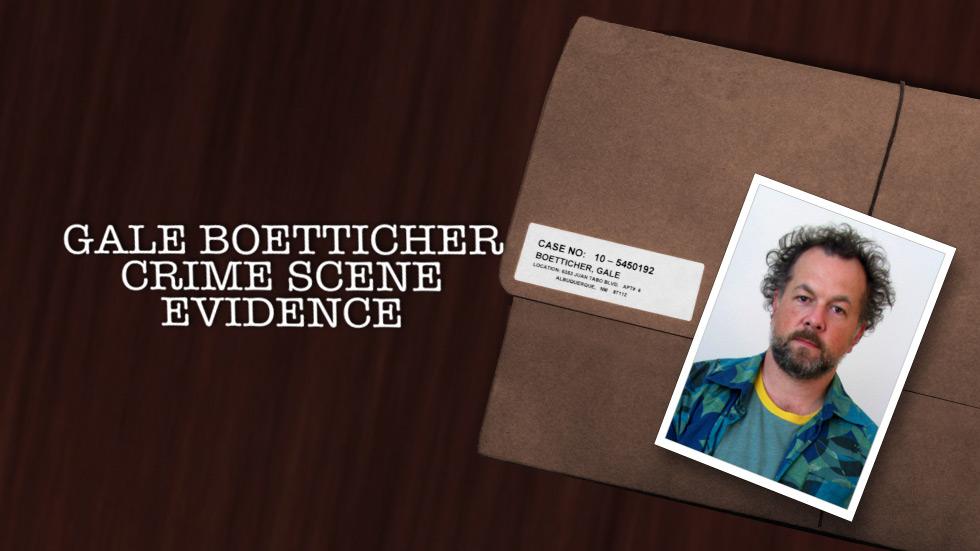 bb-crime-scene-980x551-clean