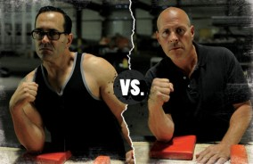 gameofarms-101-nelson-vs-mcgraw-590