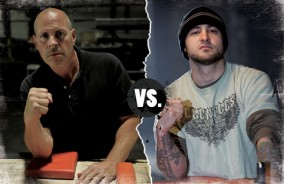 gameofarms-103-mcgraw-vs-heynoksi-590