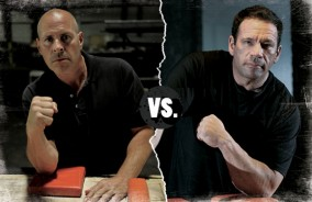 gameofarms-103-mcgraw-vs-wagner-590