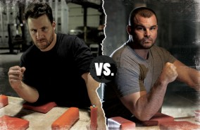 gameofarms-103-nelson-vs-bagent-590