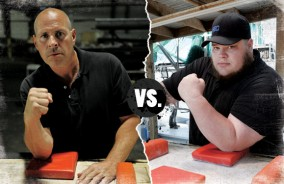 gameofarms-108-mcgraw-vs-borrow-590