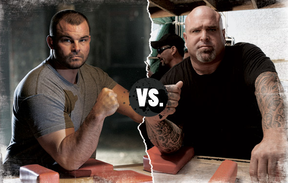 gameofarms-109-bagent-vs-underwood-590