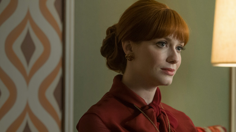 madmen-s7-christina-hendricks-interview-v2-980x551