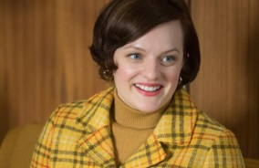 madmen-s7-elisabeth-moss-interview-590