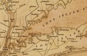 tn-s1-map-590-2