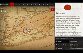 tn-s1-map-590