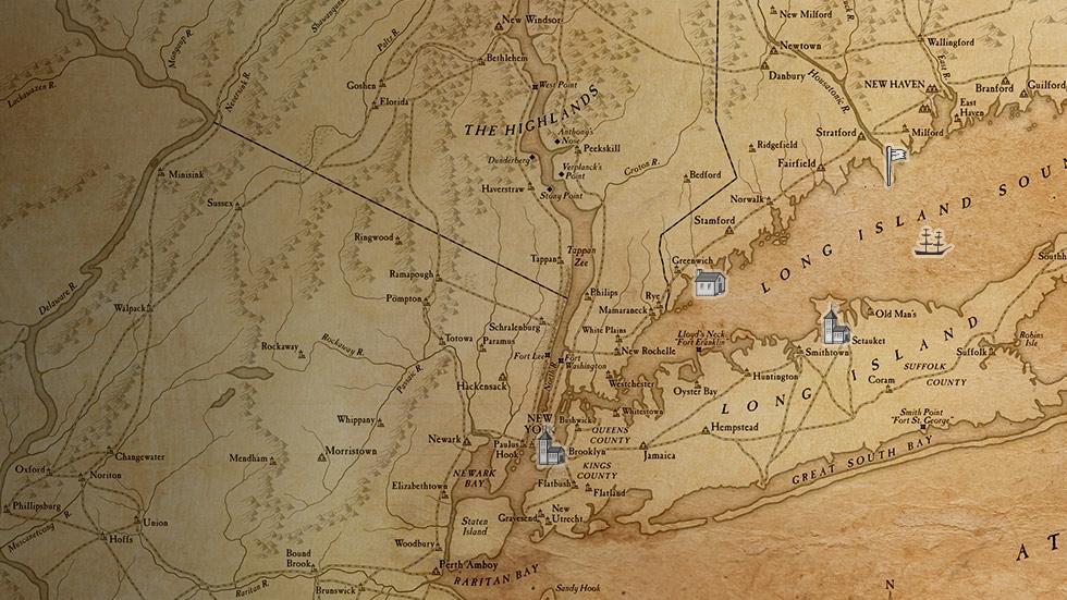 tn-s1-map-980x551