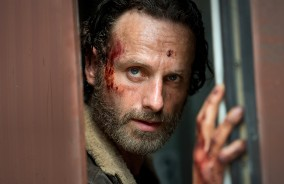 TWD-S5-First-Look-v2-980x550