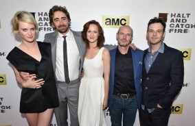 halt-and-catch-fire-season-1-premiere-590