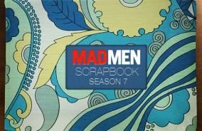 madmen-s7-scrapbook-590