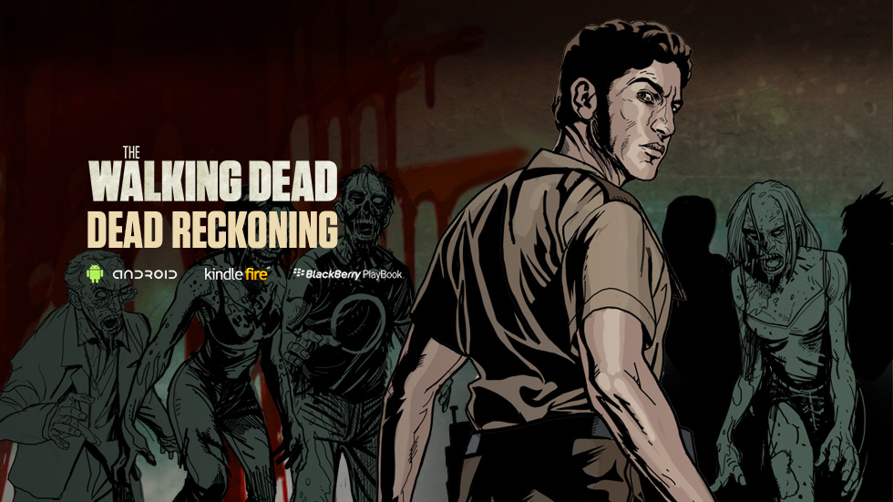 twd-mobile-dead-reckoning-980x551-clean