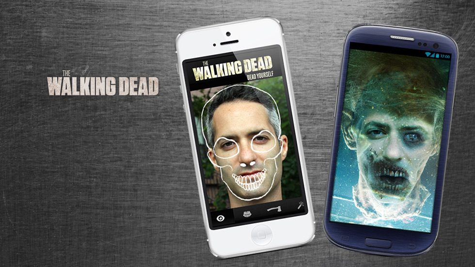 twd-mobile-dead-yourself-980x551-clean