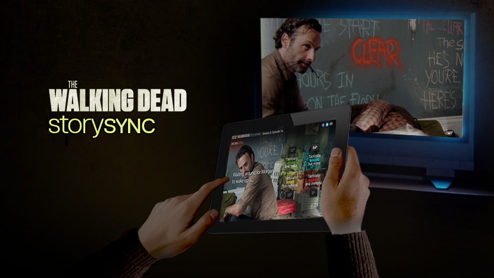 twd-mobile-story-sync-980x551-clean
