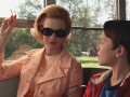 Costume Designer Janie Bryant discusses Betty and Stan's style in Episode 703.