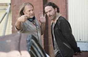 TWD-s5-dispatches-590