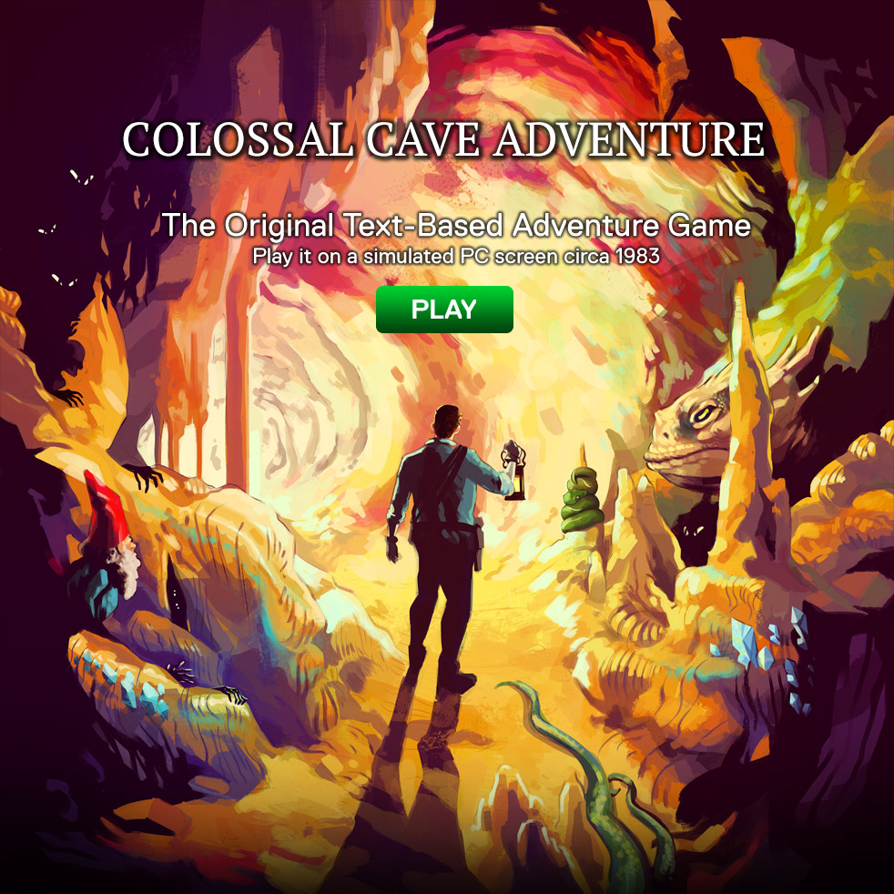 collosal-cave-adventure-launch