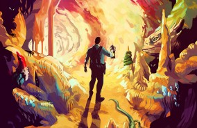 halt-and-catch-fire-colossal-cave-adventure-590