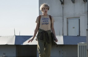 halt-and-catch-fire-episode-104-quiz-590