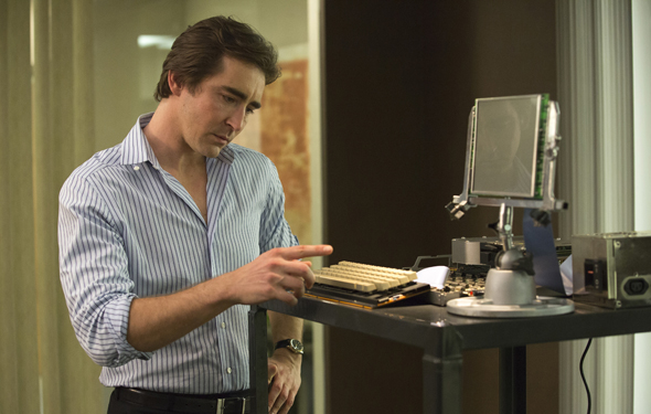 halt-and-catch-fire-episode-106-main-590