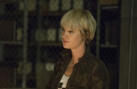 halt-and-catch-fire-episode-106-photos-590