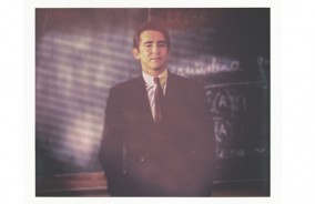 halt-and-catch-fire-season-1-joe-polaroids-590