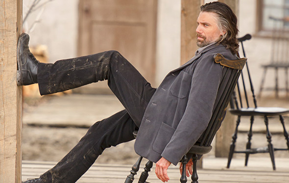 hell-on-wheels-episode-401-cullen-bohannon-main