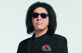 4th-and-loud-season-1-cast-gene-simmons-590
