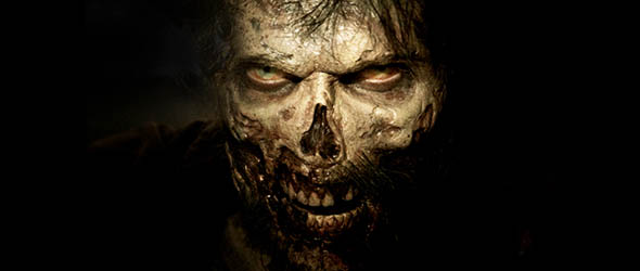 The-Walking-Dead-Season-5-Trailer-Tile-590x250