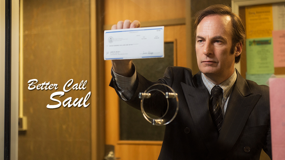 better-call-saul-episode-101-saul-odenkirk-980