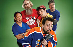 comic-book-men-comic-con-group-284