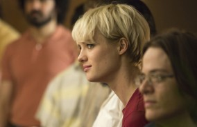 halt-and-catch-fire-episode-106-full-590